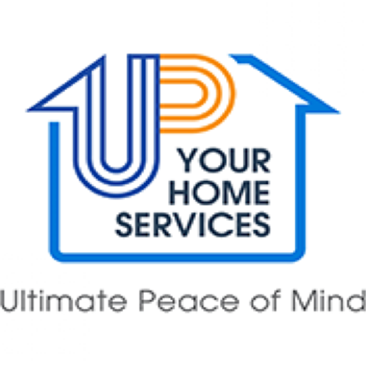 Up Your Home Services